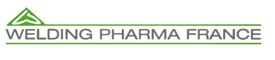 Welding Pharma